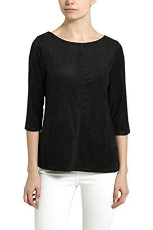 Berydale Camiseta de mujer con mangas tres cuartos