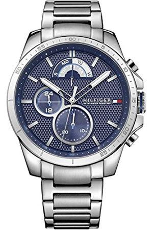 Tommy Hilfiger Reloj para hombre 1791348.