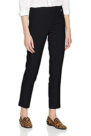 Mexx Pantalones para Mujer