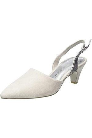 Marco Tozzi 2-2-29617-32, Zapatos de Tacón para Mujer
