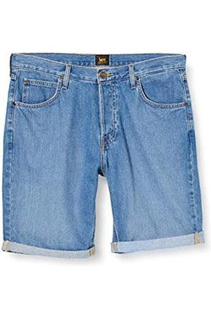 Lee Short Pantalones Cortos