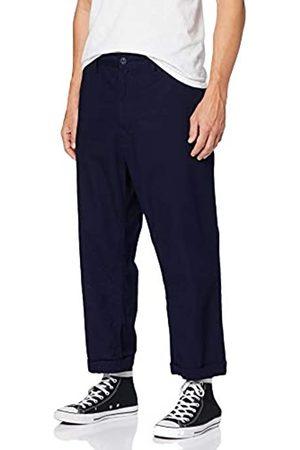 G-Star Bronson Loose Chino Pantalon