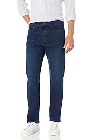 Goodthreads Straight-Fit Jean jeans