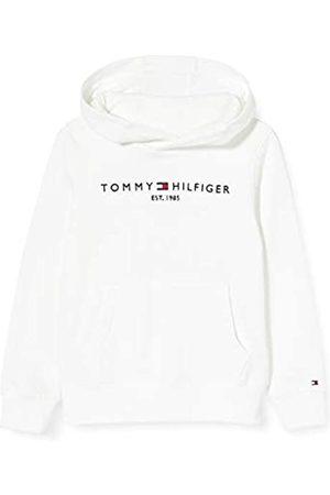 Tommy Hilfiger Essential Hoodie Capucha