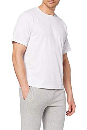 Spiro Camiseta Manga Corta a Prueba de Agua Secado rápido, Hombre, Camiseta, Quick Dry Waterproof Short Sleeve