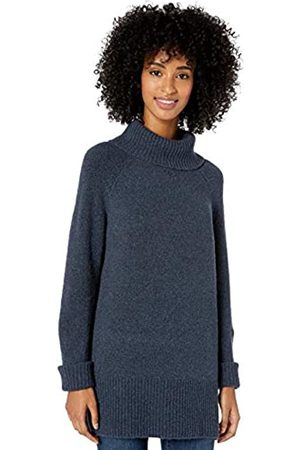 Goodthreads Boucle Turtleneck Sweater pullover-sweaters