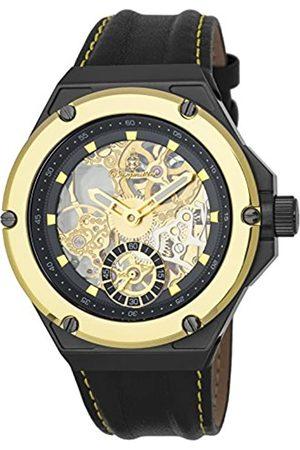 Burgmeister Reloj-HombreBM232-602