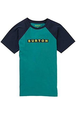 Burton Vault Camiseta, Niños