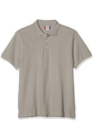 CLIQUE Classic Lincoln Polo Camisa