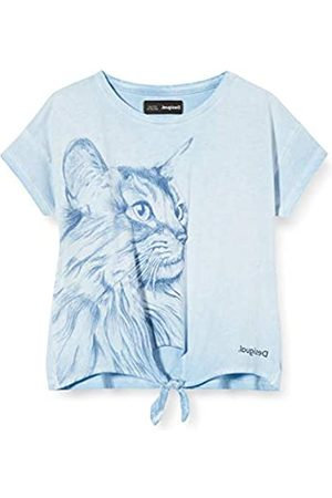Desigual TS_tuxtepec Camiseta