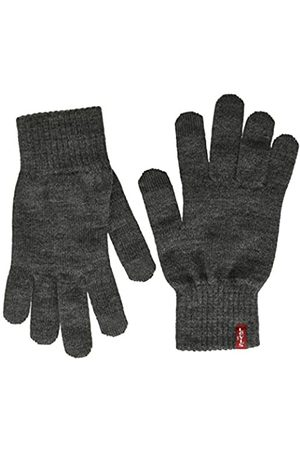 Levi's Ben Touch Screen Gloves Guantes