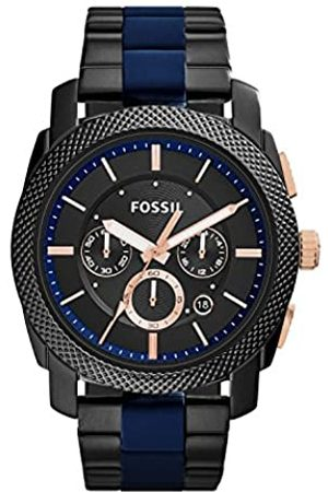 Fossil Reloj para Hombre FS5164