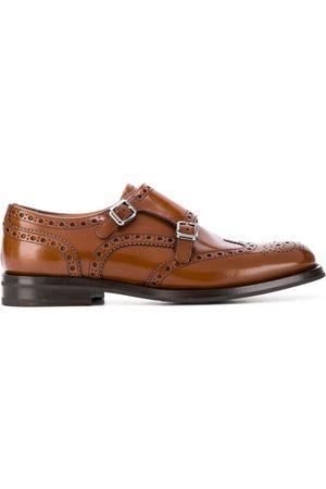 Church's Mujer Oxford y mocasines - Zapatos monk Lana