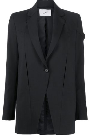 COPERNI Blazer Connection con botones