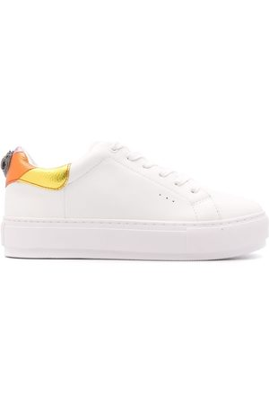Kurt Geiger London Zapatillas bajas Laney Eagle
