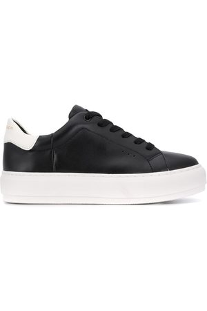 Kurt Geiger London Zapatillas bajas Laney con plataforma
