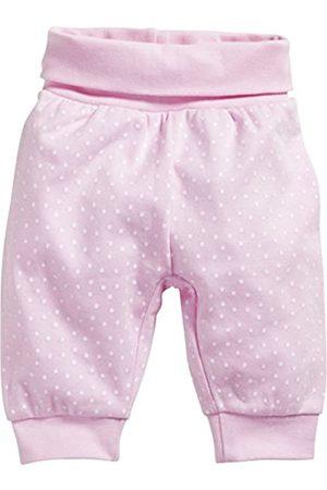 Schnizler Baby-Pumphose Interlock Punkte Pantalones de Deporte