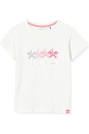 O'Neill LG Vicky Camiseta de Manga Corta, Niñas