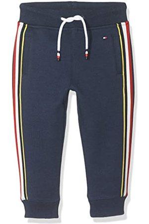 Tommy Hilfiger Global Stripe Tape Sweatpants Pantalones