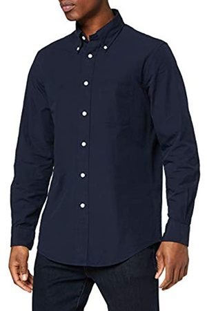 Brooks Brothers 100103841 Camisa Casual