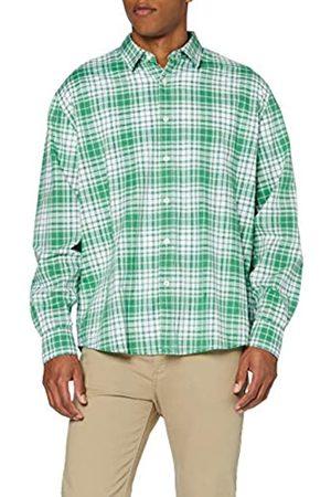 Pepe Jeans Daltone Camisa