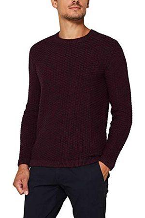 Esprit 109cc2i011 suéter
