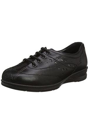 Padders Karen 2, Zapatos de Cordones Derby para Mujer
