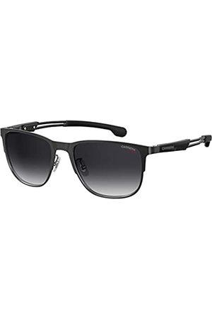 Carrera 4014/Gs Gafas de sol