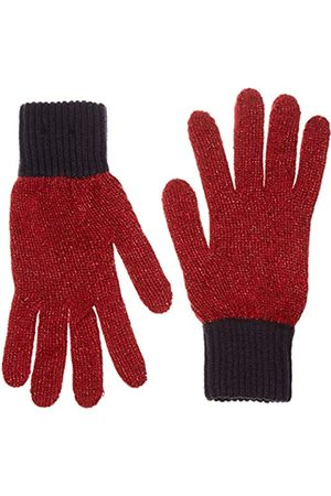 Tommy Hilfiger Tjw Gloves Guantes