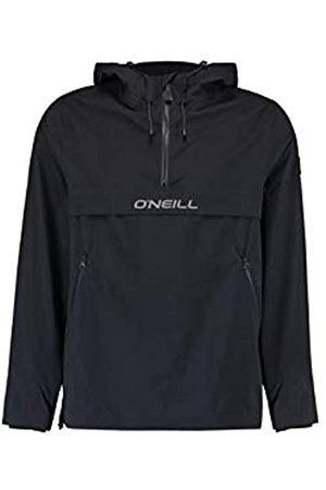 O'Neill LM Toiyabe Anorak Chaqueta para Hombre