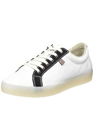 softinos Sury585sof, Zapatillas para Mujer, ( / 007)