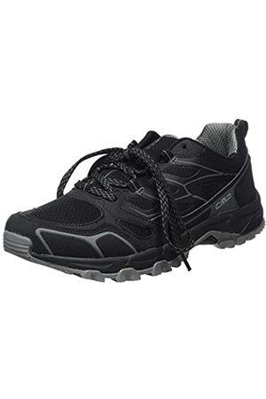 CMP Zaniah Shoe, Zapatillas de Trail Running para Hombre, (Nero U901)