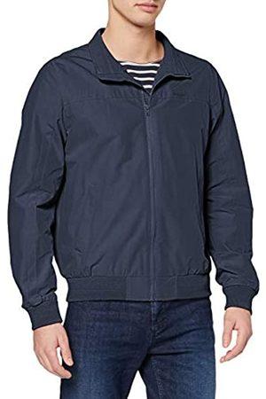 Wrangler Jacket Chaqueta Bomber