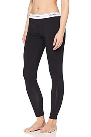 Calvin Klein Underwear MODERN COTTON - PJ PANT - Pantalones de pijama para mujer