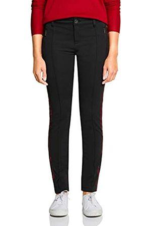 Street one 372607 York Slim Fit Pantalones