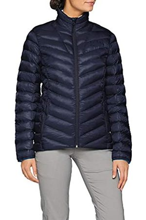 Schöffel Anna Polis térmico Jacket, Mujer, 20-12156-23020