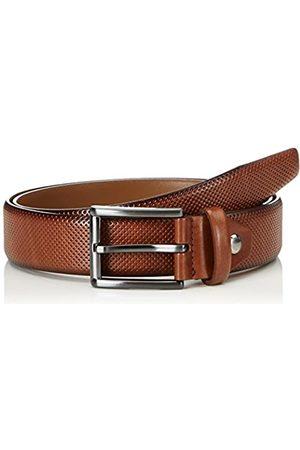 MLT Cinturón Dublin Hombre