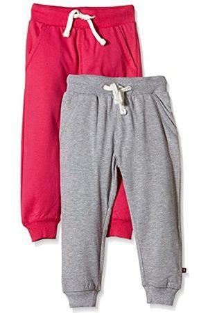 Magic 4131 Pantalones