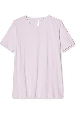 Seidensticker Anzug Kurz Pijama