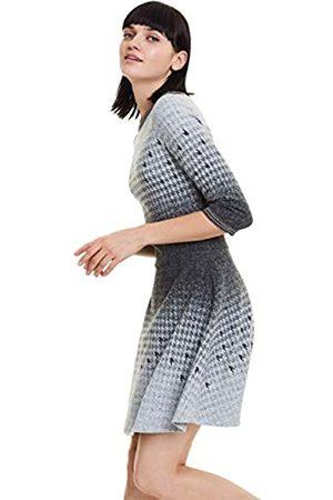 Desigual Dress Miriam Vestido, ( 2000)