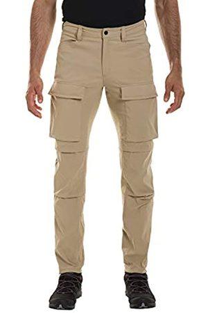 Berghaus UK Kalden Cargo Pantalones Cortos