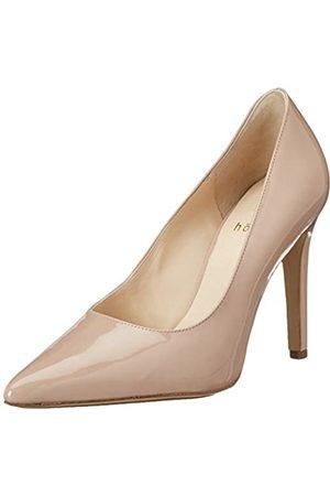 Högl Högl Boulevard 90, Zapatos de Tacón para Mujer, (Nude 1800)