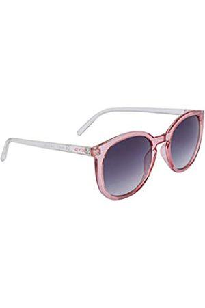 Cool shoe Smoothie Monturas de gafas