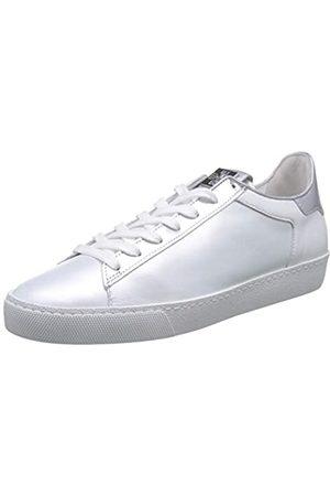 Högl GLINTY, Zapatillas para Mujer, (Weiss 0200)