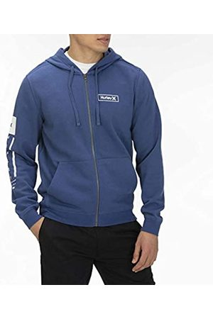 Hurley M Right Arm Full Zip Sudaderas