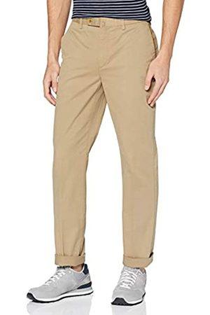 Hackett SANDRSN CFB TLR Chino Pantalones