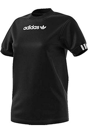 adidas Coeeze T Shirt, Mujer