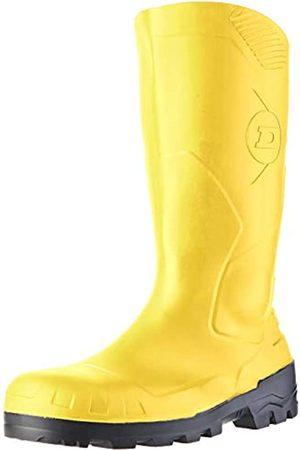 Dunlop Protective Footwear (DUO18) Dunlop