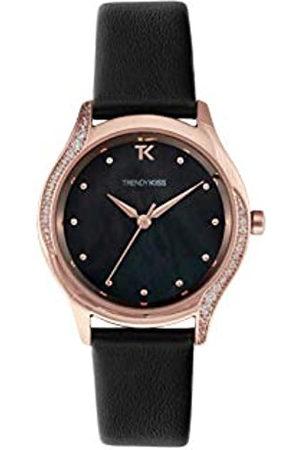 Trendy Kiss Reloj Informal TRG10127-02