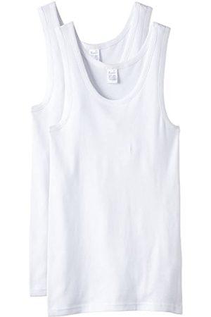 Abanderado Camiseta Imperio 300 Pack 2